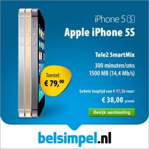 Banner-Apple-iPhone-5S-Tele2-79euro---500x500