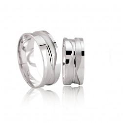 Op zoek naar mooie ringen