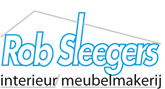 logo-rob-sleegers-interieurbouw