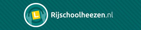 Autorijles Eindhoven voor de beste lessen!