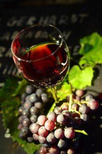 Lekkere wijn te koop bij slijterij Delft