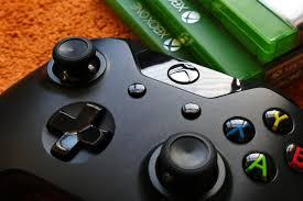 Xbox Live Gold 12 maanden is goedkoop beschikbaar