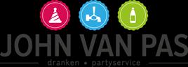 Partyservice Breda heet je welkom!